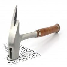 Marteau de charpentier Estwing