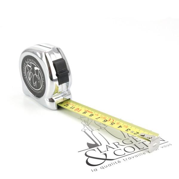 Mètre Largeot & Coltin X Wilmart (5m)