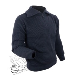 Pull camionneur Newind Anthracite