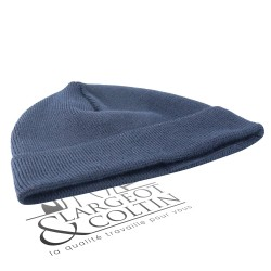 Bonnet chaud laine Newind