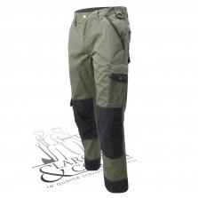 Pantalon de paysagiste