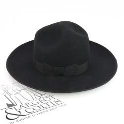 Chapeau de maçon FHB