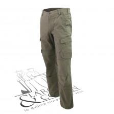 Pantalon cargo en Ripstop Carhartt kaki