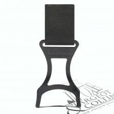 Porte-outil à velcro pour ceinture