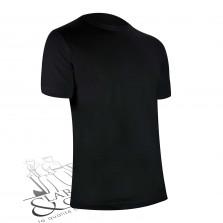 Tee-shirt de travail pack 5 Noir