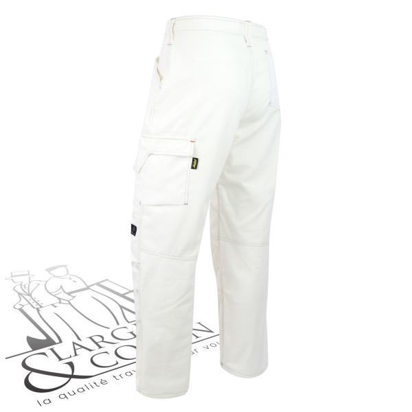 Pantalon de peintre Snickers