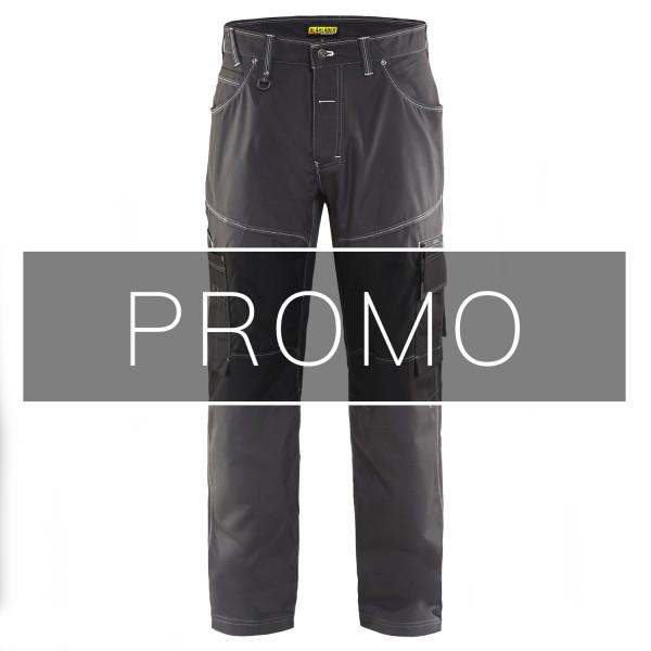 Promo - Pantalon léger urban Blaklader
