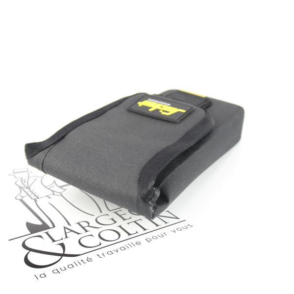Poche protection téléphone Snickers