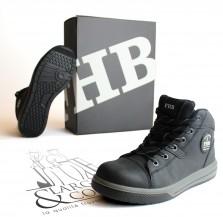 Chaussures de sécurité FHB
