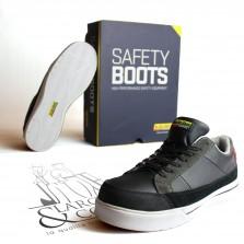 Chaussures de sécurité Blaklader
