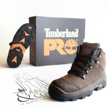 Chaussures Snyders Timberland Pro