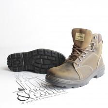 Chaussures de sécurité Land Bis Cofra