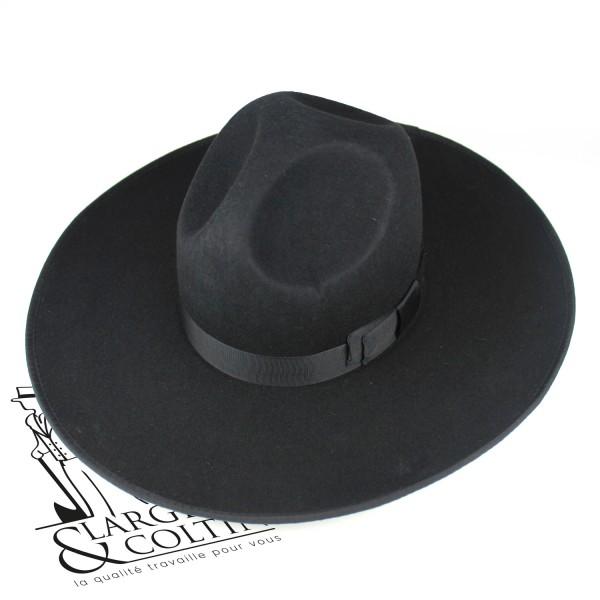 Chapeau de charpentier