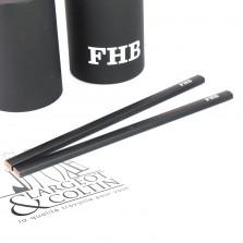 Boite de crayons FHB