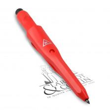 Crayon porte-mine