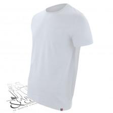 T-shirt fabriqué en France ATF