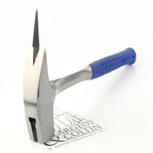 Marteau de charpentier manche Vinyl Estwing