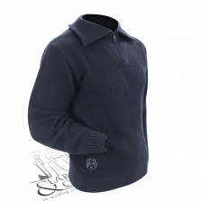 Pull camionneur Largeot & Coltin X Newind