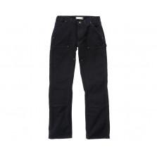 Promo - Pantalon de travail Carhartt