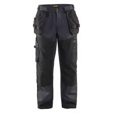 Promo - Pantalon de travail X1500 Blaklader