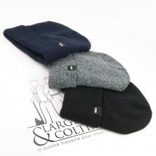 Bonnet Thinsulate gris