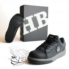 Chaussures de sécurité Julian FHB
