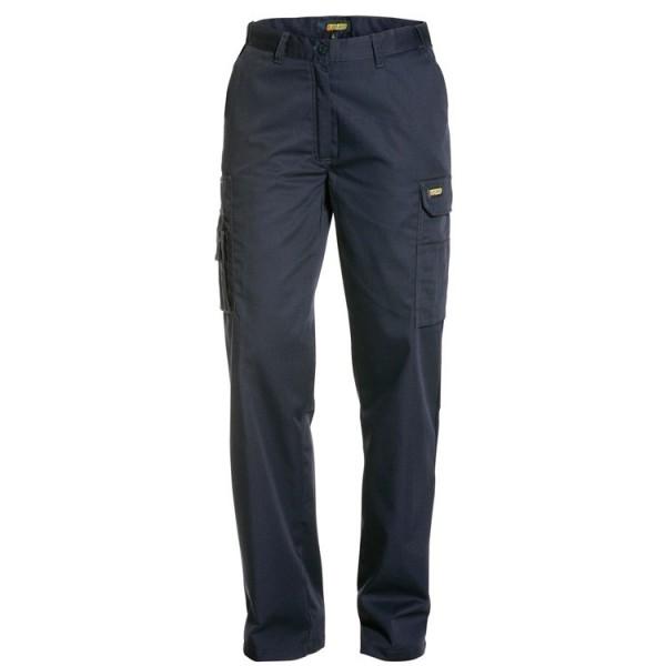 Pantalon de travail femme Blaklader éco