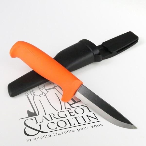 Couteau d'artisan HVK