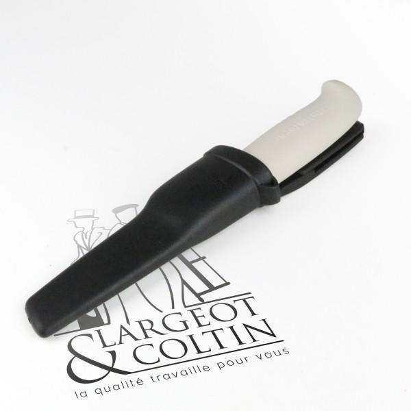 Couteau de peintre MK