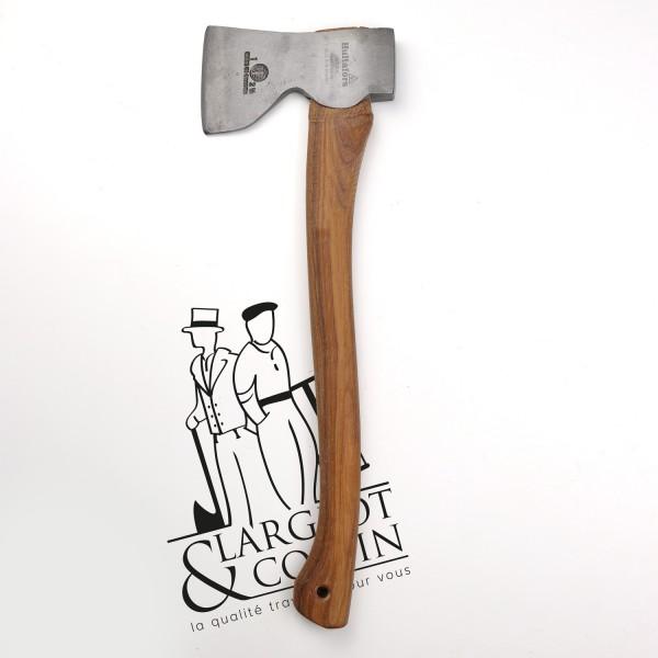 Hache de charpentier Hultafors