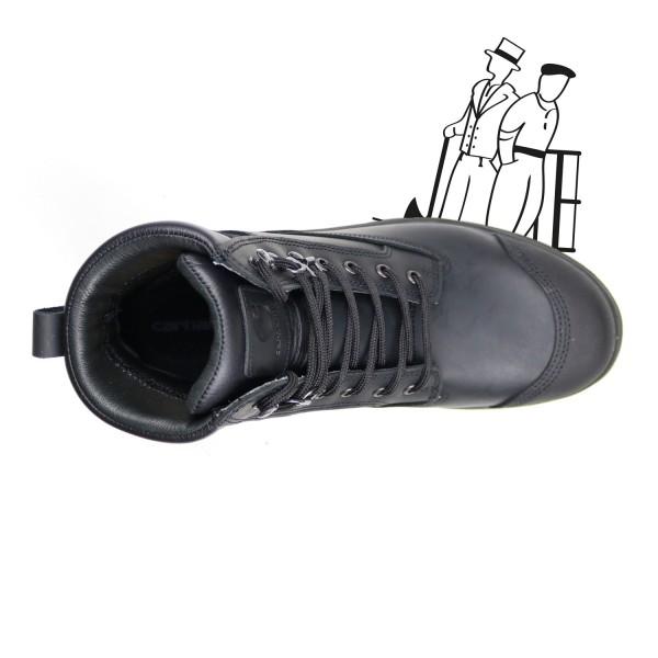Chaussures de sécurité Carhartt