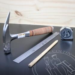Basic Soubise pour charpentier