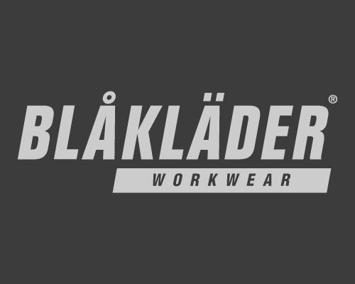 Un produit Blåkläder