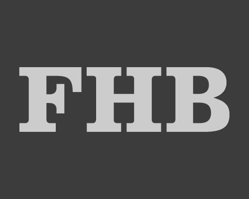 Un produit FHB