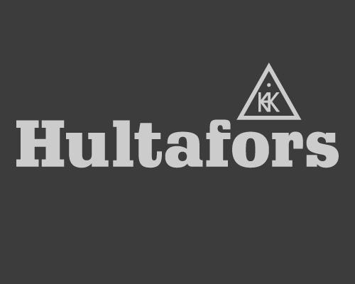Un produit Hultafors