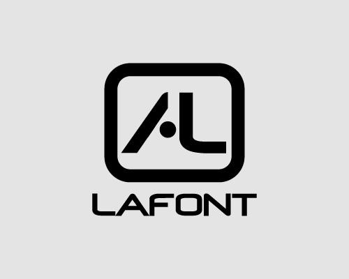 Un produit Lafont