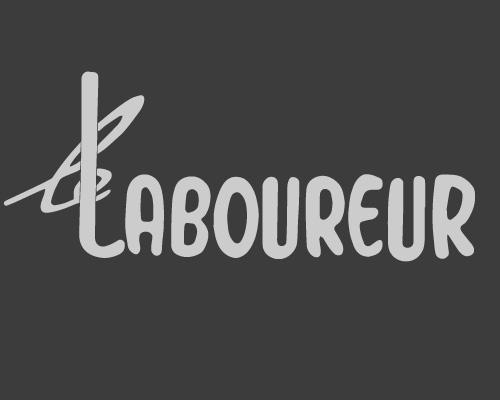 Un produit Le Laboureur