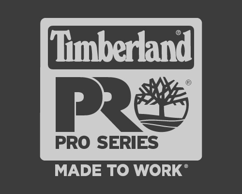 Un produit Timberland Pro