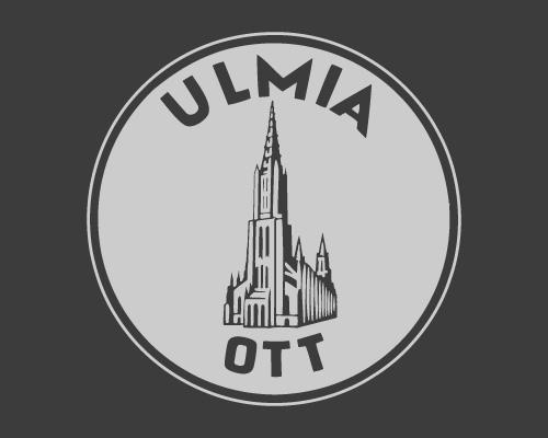 Un produit Ulmia