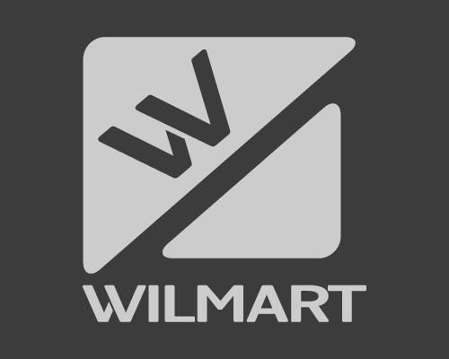 Un produit Wilmart