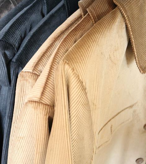 Bien choisir sa taille de vêtements de travail